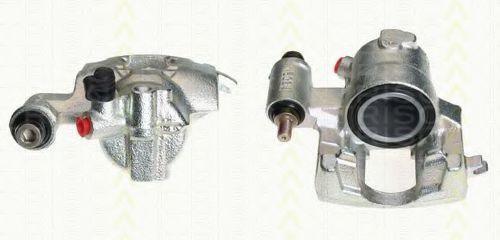 Тормозной суппорт TRISCAN 8170342446