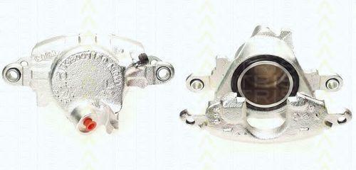 Тормозной суппорт TRISCAN 8170343050