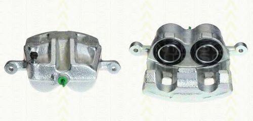 Тормозной суппорт TRISCAN 8170343154