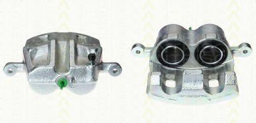 Тормозной суппорт TRISCAN 8170343155