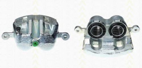 Тормозной суппорт TRISCAN 8170343162