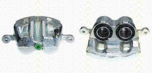 Тормозной суппорт TRISCAN 8170343163