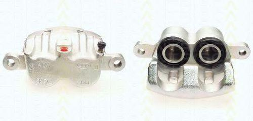 Тормозной суппорт TRISCAN 8170343299