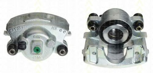 Тормозной суппорт TRISCAN 8170343454