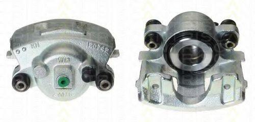 Тормозной суппорт TRISCAN 8170343455