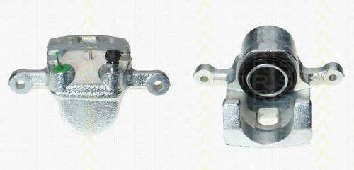 Тормозной суппорт TRISCAN 8170343534