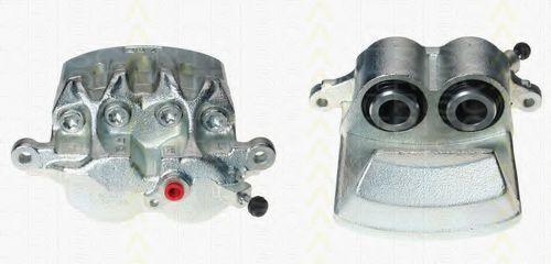 Тормозной суппорт TRISCAN 8170343600