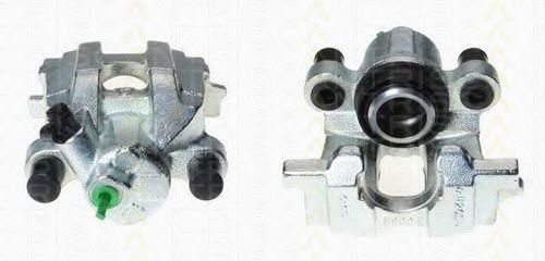 Тормозной суппорт TRISCAN 8170343703