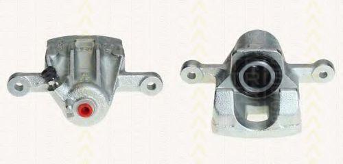 Тормозной суппорт TRISCAN 8170343801