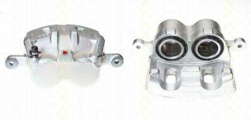 Тормозной суппорт TRISCAN 8170343998