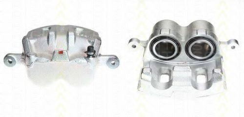 Тормозной суппорт TRISCAN 8170343999