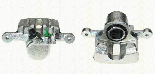 Тормозной суппорт TRISCAN 8170344000