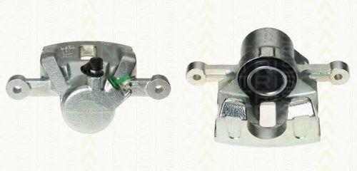 Тормозной суппорт TRISCAN 8170344284
