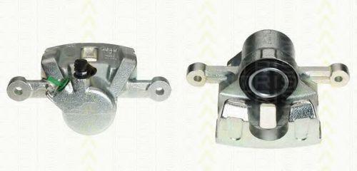 Тормозной суппорт TRISCAN 8170344285