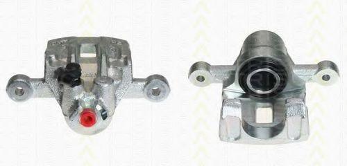 Тормозной суппорт TRISCAN 8170344289