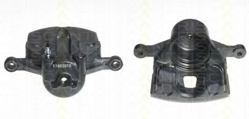 Тормозной суппорт TRISCAN 8170344291