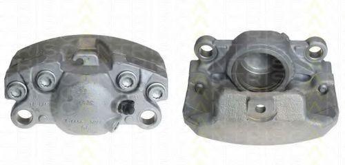 Тормозной суппорт TRISCAN 8170344358
