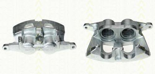 Тормозной суппорт TRISCAN 8170344370