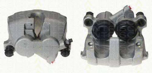 Тормозной суппорт TRISCAN 8170344450