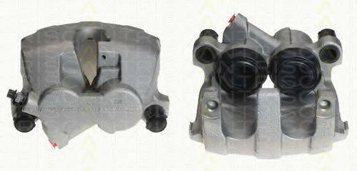 Тормозной суппорт TRISCAN 8170344451