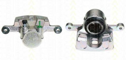 Тормозной суппорт TRISCAN 8170344487