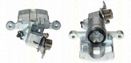 Тормозной суппорт TRISCAN 8170344498
