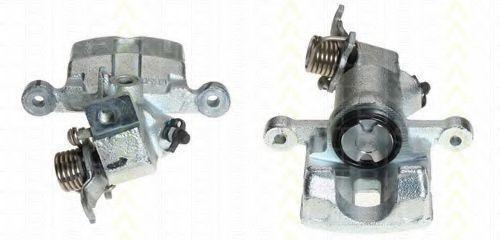 Тормозной суппорт TRISCAN 8170344499