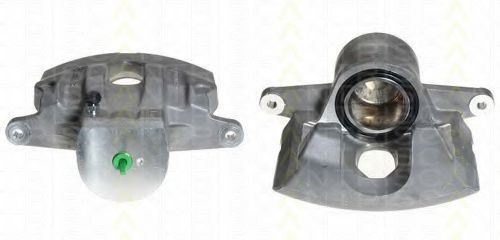Тормозной суппорт TRISCAN 8170344505