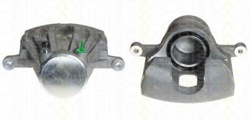 Тормозной суппорт TRISCAN 8170344507