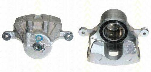 Тормозной суппорт TRISCAN 8170344509