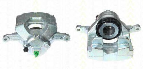 Тормозной суппорт TRISCAN 8170344542