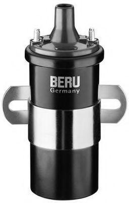 Катушка зажигания BERU ZS120