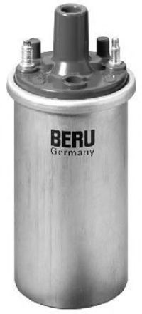 Катушка зажигания BERU ZS122