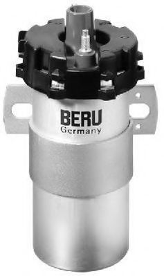 Катушка зажигания BERU ZS126
