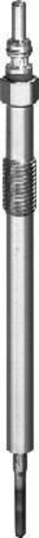 Свеча накаливания BERU GE120