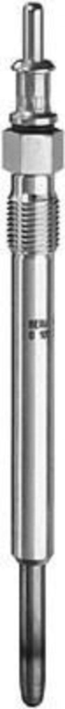 Свеча накаливания BERU GN003