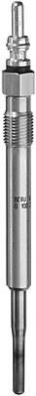 Свеча накаливания BERU GN008