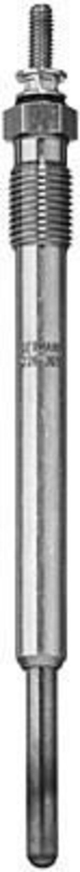 Свеча зажигания BERU GN 010