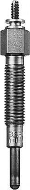 Свеча накаливания BERU GN 854