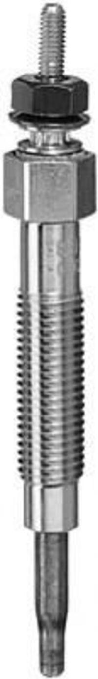 Свеча зажигания BERU GN 955