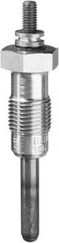 Свеча накаливания BERU GV106