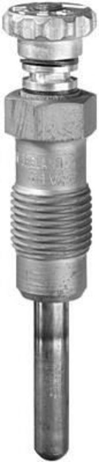Свеча зажигания BERU GV 137