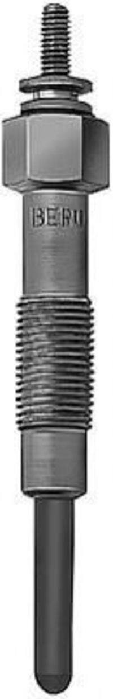 Свеча накаливания BERU GV673