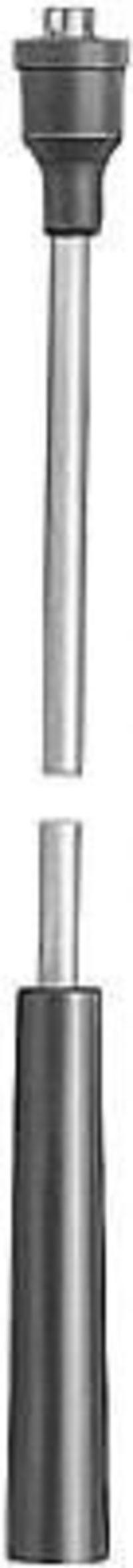 Провод зажигания BERU R122