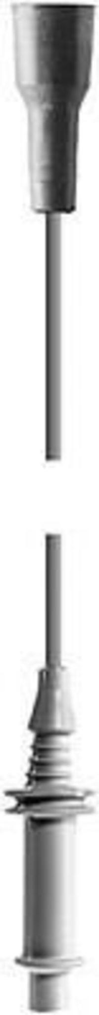 Провод зажигания BERU R132