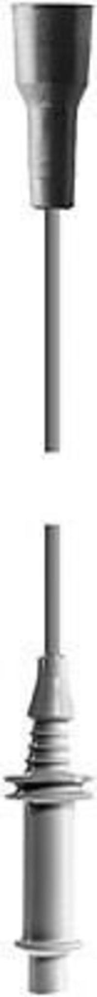 Провод зажигания BERU R133