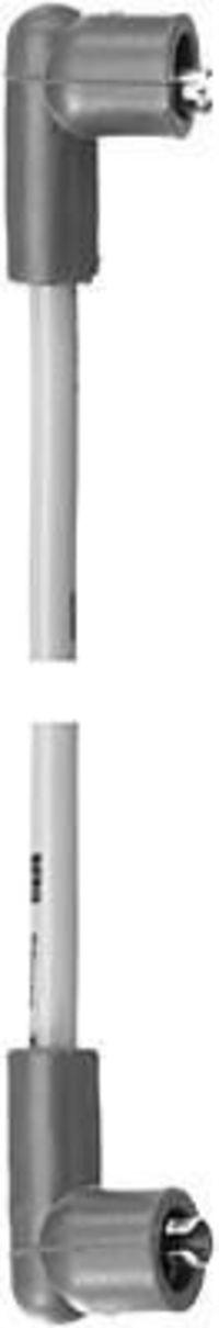 Провод высоковольтный BERU R249