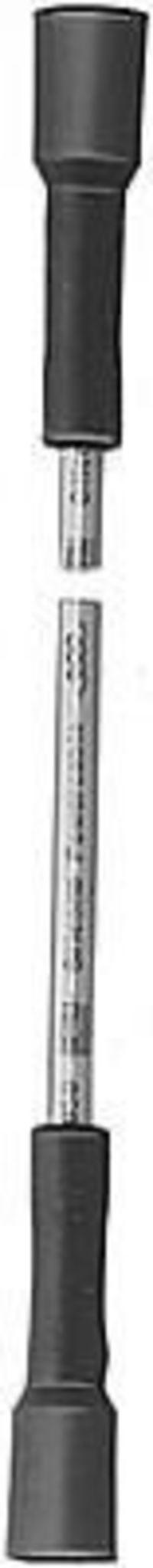 Провод зажигания BERU R25