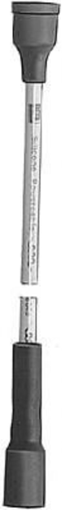 Провод высоковольтный BERU R 3