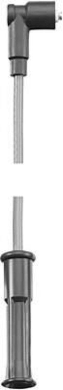 Провод высоковольтный BERU R 335